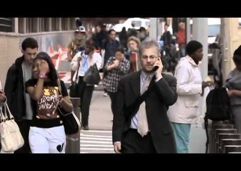 Battle for Brooklyn (2011)