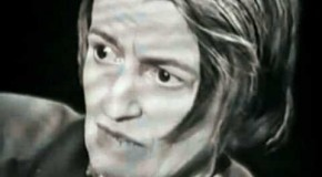 Libertarian Video Shorts: Five Ayn Rand Interviews