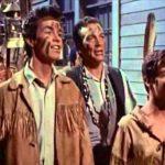 Johnny Tremain (1957)