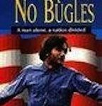 No Drums, No Bugles (1971)
