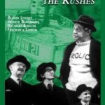 Green Grow the Rushes (1951)