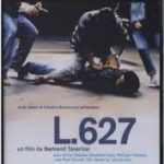 L.627 (1992)
