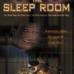 The Sleep Room (1998)