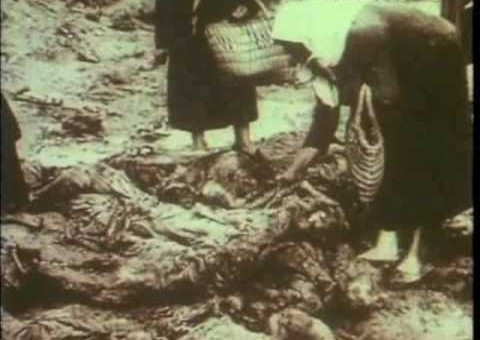 Harvest of Despair: The Unknown Holocaust (1984)
