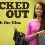 Locked Out: A Mississippi Success Story (2014)