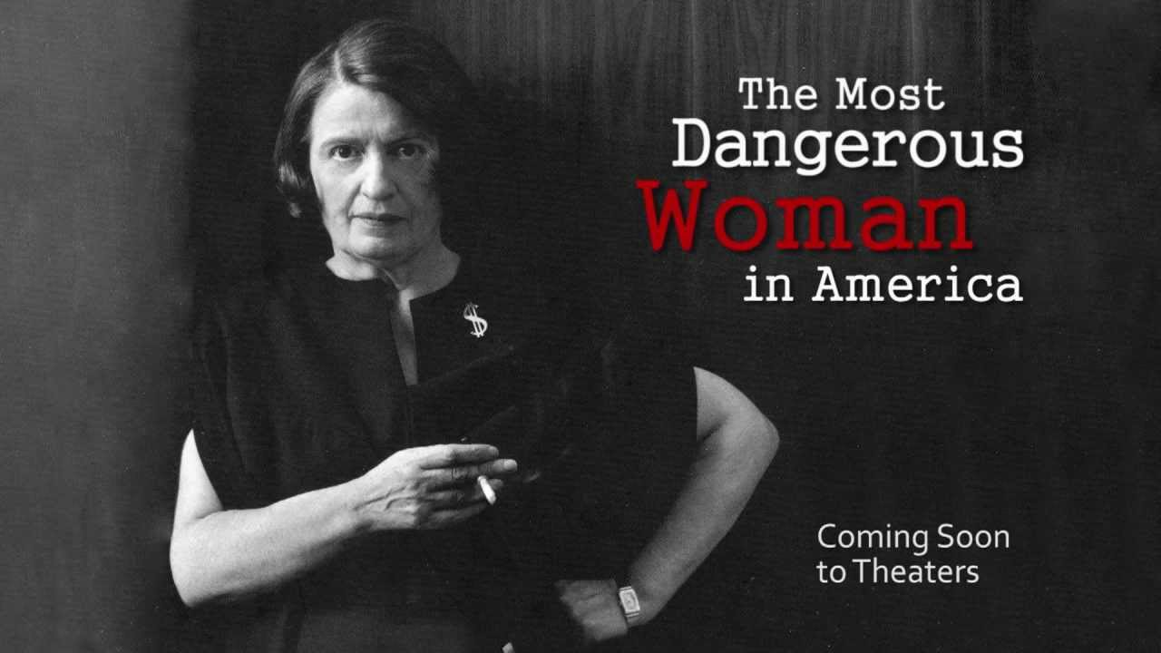 a description of the most dangerous woman in america People who live in what's been named the fifth most dangerous  local neighborhood ranked 5th most dangerous  most dangerous neighborhoods in america.