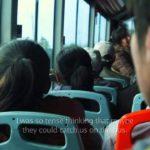 The Defector: Escape from North Korea (2012)