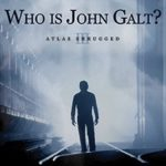 Atlas Shrugged Movie Trilogy (2011, 2012, 2014)