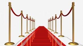 Anthem Film Festival: List of Nominees & Award Winners