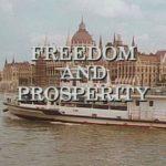 Free to Choose (1980 & 1991)