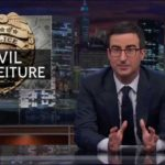 Libertarian Video Shorts: Civil Asset Forfeiture