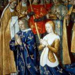 David Starkey's Magna Carta (2015)