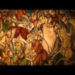Libertarian Video Shorts: The Magna Carta