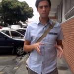 Libertarian Video Shorts: Price Controls
