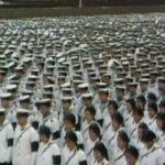 Mao's Great Famine (2011)