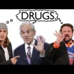 Libertarian Five Star Short Films | v.2