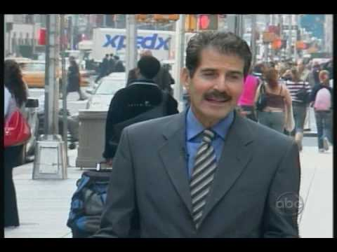 john stossel essay contest 2013 But what about those that see a disaster as a way to make money watch john  stossel's video about price gouging and write a 500-1000 word essay, arguing .