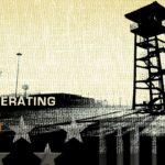 Incarcerating US (2016)