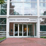 Cato Institute Seeks Assistant Producer (Video)
